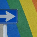 Four ways Christians are getting the gay debate wrong.